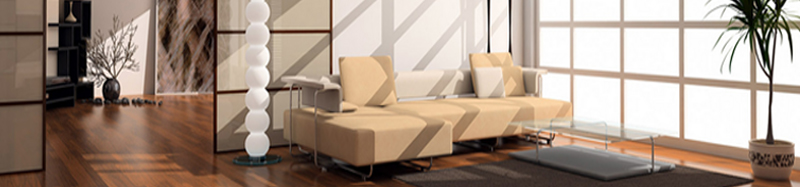 Tec Floor Coverings
