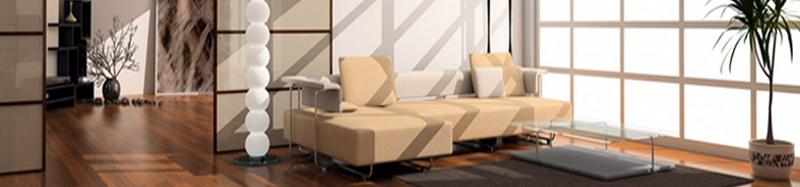 Tec Floor Coverings