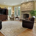 TEC Floor Coverings Ltd